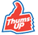 Indian Beverages - Thums up, Limca, Rasna, Roohafza
